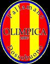 Stemma Pallamano Olimpica Dossobuono