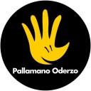 cropped-pallamano-oderzo-rotondo.jpg