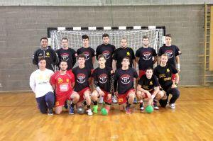 Pallamano Oderzo - Serie B