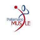 Asd Pallamano Musile 2006