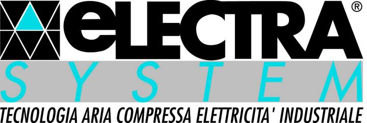 Electra System sas di Damo Gabriele & C.