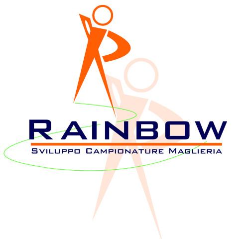 Rainbow Snc - Sviluppo campionature maglieria