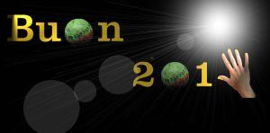 Buon 2015 - Pallamano Oderzo