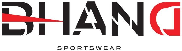 B HAND - Sportswear
