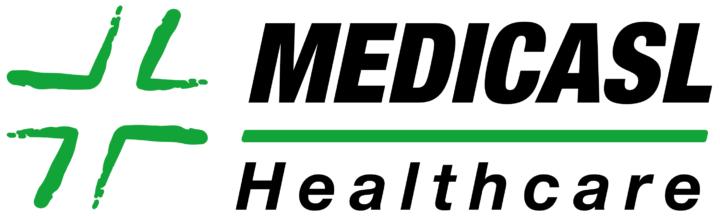 Medicasl - Centro Specializzato Defibrillatori