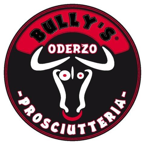 BULLY'S - Ristorante Hamburgheria Gourmet - Sconto del 10% su ristorazione