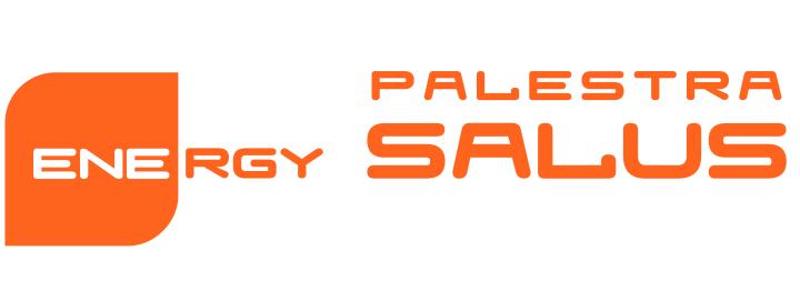 Energy Salus - Palestra - Condizioni riservate ai Soci della Pallamano Oderzo