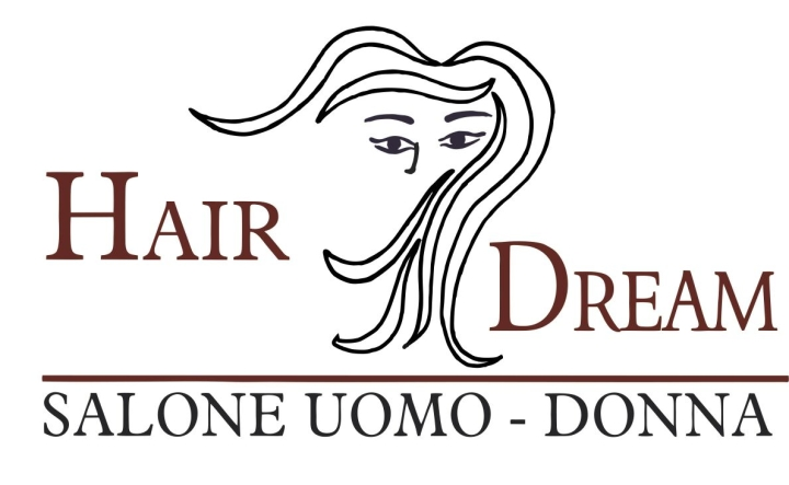 HAIR DREAM – Salone Uomo e Donna – Sconto del 10%