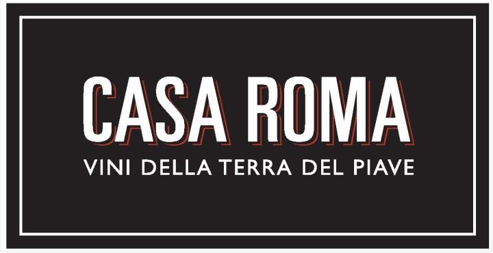 Casa Roma - Vini della Terra del Piave