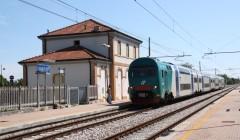 treno_1246