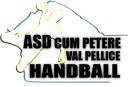 Logo-ASD-Cum-Petere-Valpellice-Handball