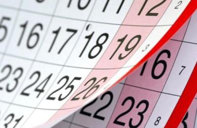 calendario-2016-ponti