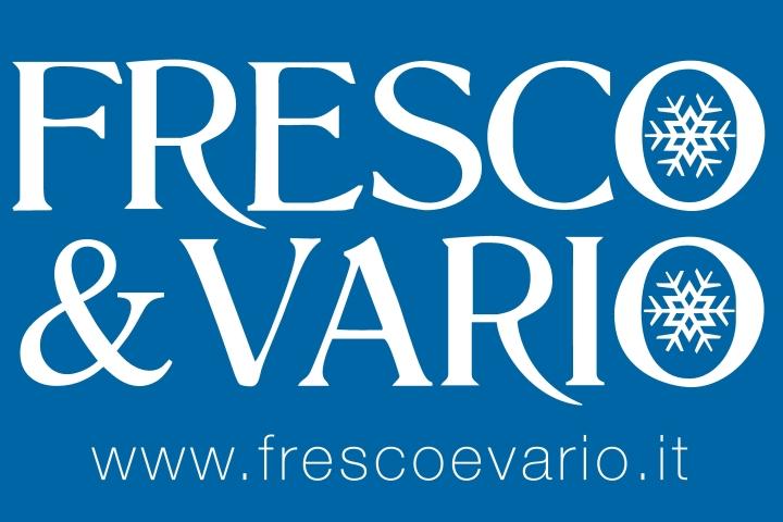 Fresco & Vario