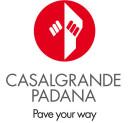 Casalgrande-Padana-462x445