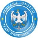 Ferrara-United-logo