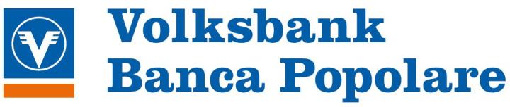 Volksbank - Banca Popolare