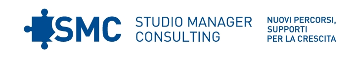 SMC - STUDIO MANAGER CONSULTING SRL