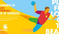 torneo_beach_handball_3_cover_FB