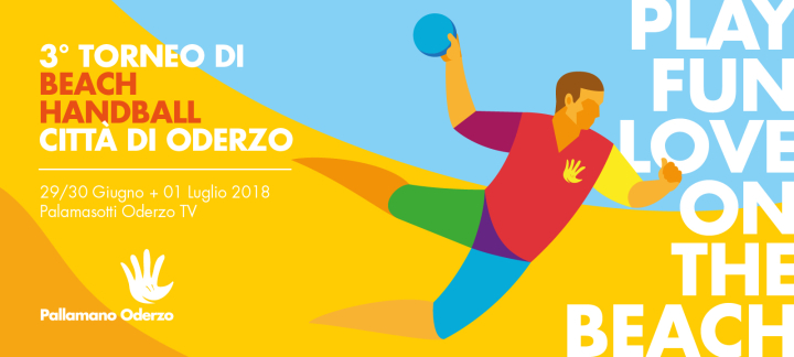 torneo_beach_handball_3_cover_FB