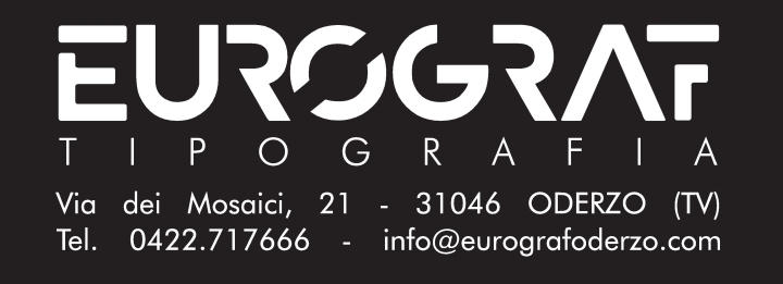 Tipolitografia Eurograf di Val  Giovanni