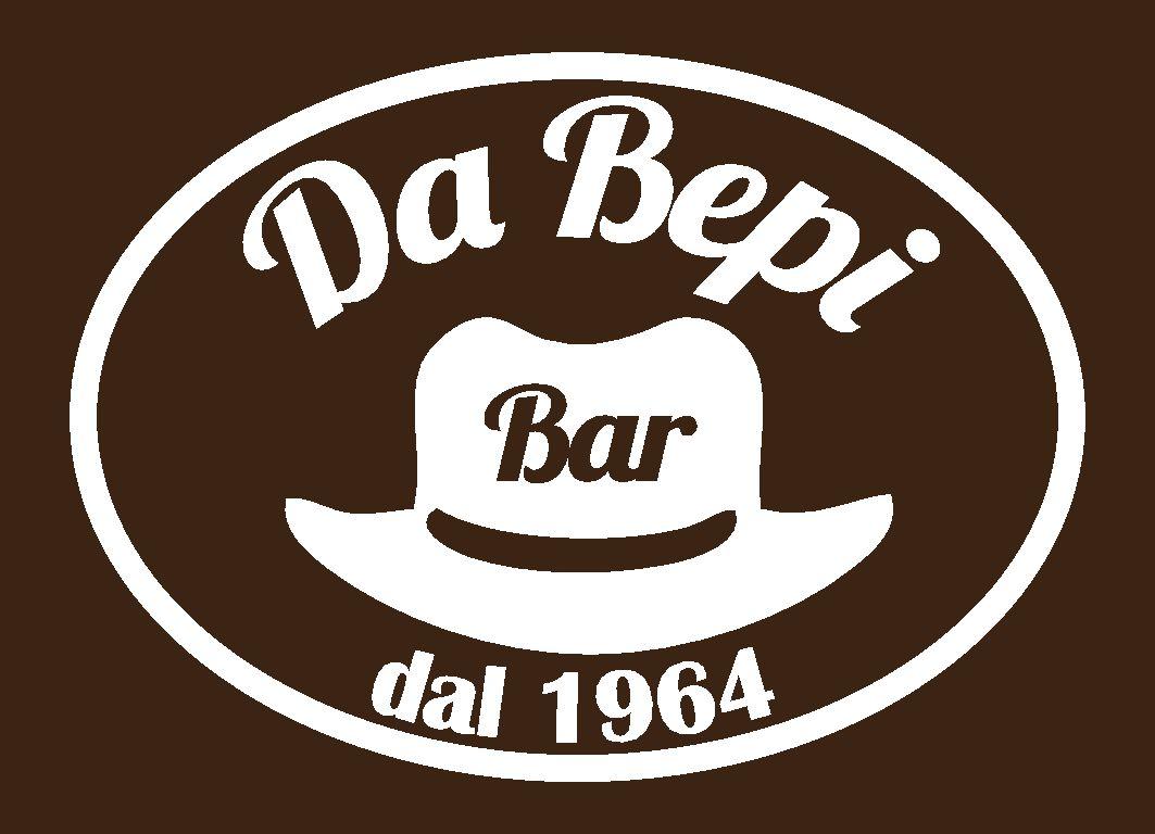 Bar da Bepi - Snack Bar, Sala Biliardo, Rinfreschi