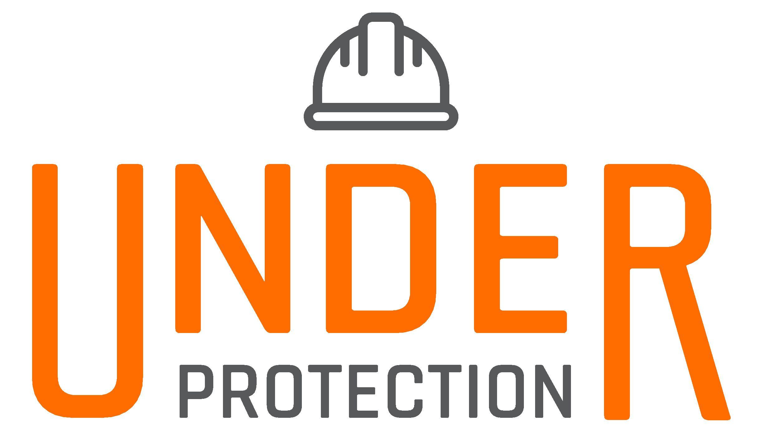 Under Protection - Sconto dal 5 al 10% su tutti i prodotti presenti in negozio (escluso merce in saldo o in promo)