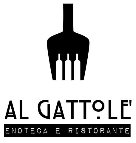 AL GATTOLE' - Sconto del 10% su ristorazione