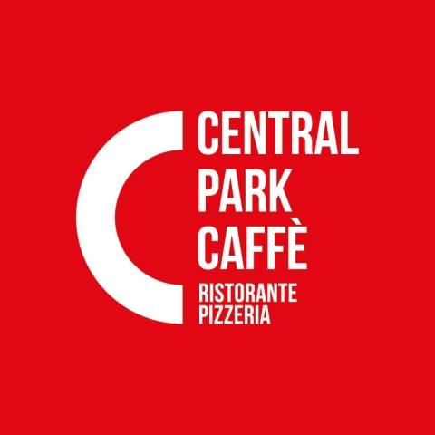 CENTRAL PARK CAFFE' - Sconto del 10% su ristorazione