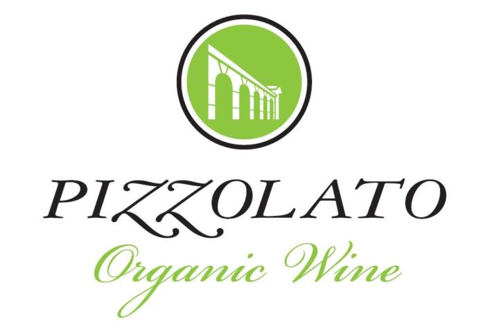 La Cantina Pizzolato srl - Organic Wine