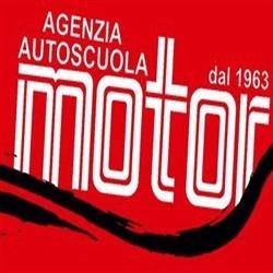 Motor - Agenzia Autoscuola a Oderzo e S.Polo di Piave