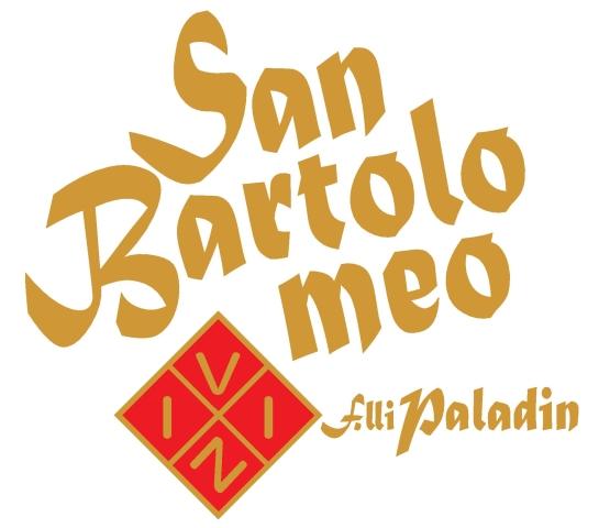 San Bartolomeo - F.lli Paladin