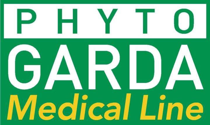 Phyto Garda - Medical Line