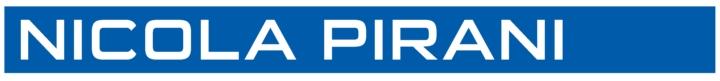 Nicola Pirani - Agente di commercio di macchinari per la lavorazione di materie plastiche